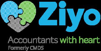 Ziyo-Logo